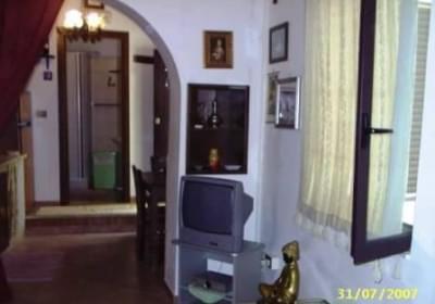 Casa Vacanze Appartamento Sant'onofrio